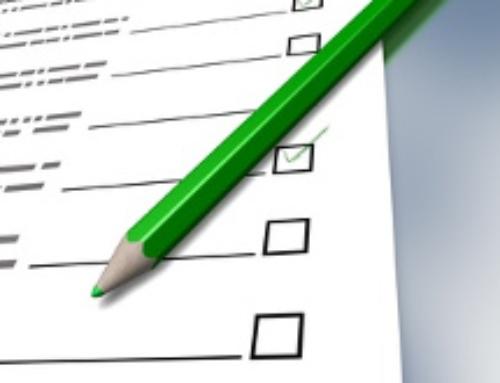 6 questions de fidélisation à mettre dans vos enquêtes de Satisfaction