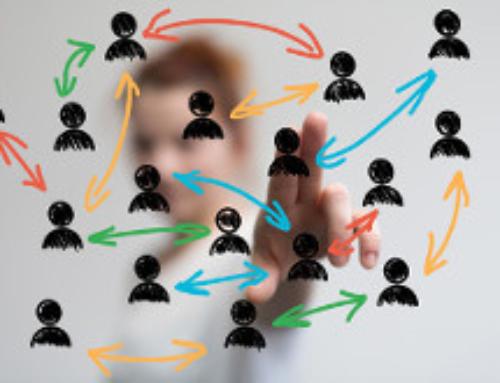 8 règles pour construire une organisation orientée clients