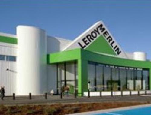 Comment Leroy Merlin fidélise ses clients mécontents !