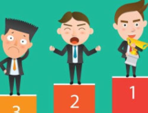 Satisfaction clients et rentabilité d'entreprise