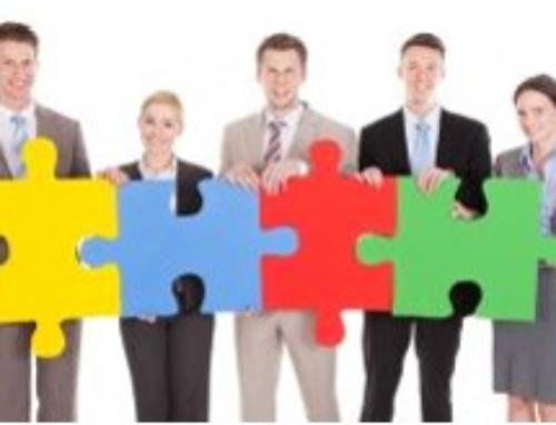 Les 7 impacts Satisfaction salarié & client