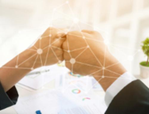 4 idées fortes pour mobiliser l'interne et développer la culture client