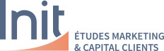 INIT Logo