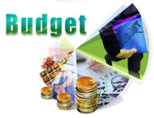 Une étude de satisfaction clients, quel budget ?