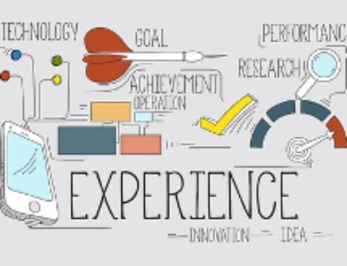 Les 10 facteurs clés de succès de l'expérience client